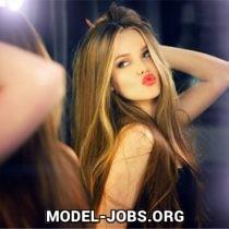 Model - Werde Model?