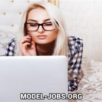 Studenten Arbeit - Finanziere dein Studium