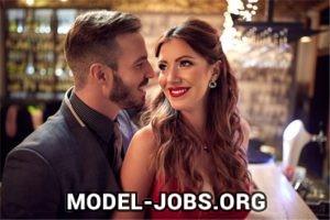 Tipps zum flirten - Hab Erfolg