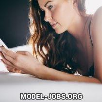 Dating Websites - Wähle die Richtige