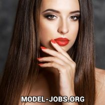 Model Agenturen - Auf der Suche!