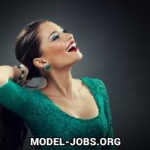 Leben als Model