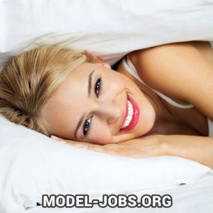 Model Job