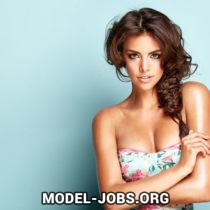 seriöse Modelagentur